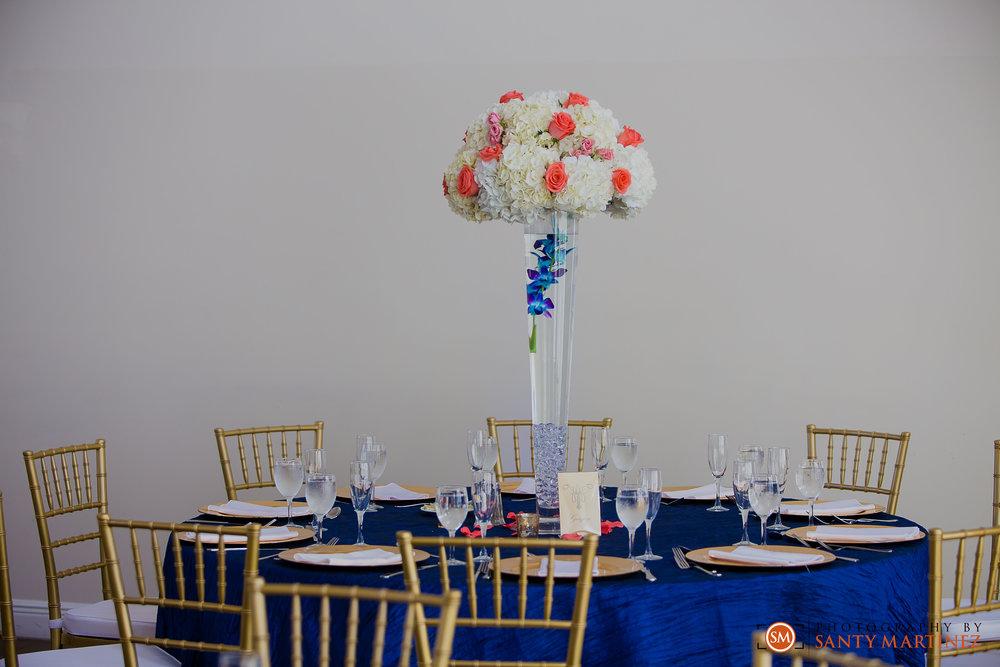 Wedding - Biltmore Hotel - Vista Lago Ballroom - Photography by Santy Martinez-33.jpg