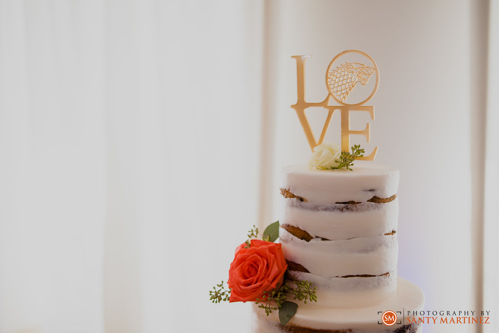 Wedding - Biltmore Hotel - Vista Lago Ballroom - Photography by Santy Martinez-34.jpg