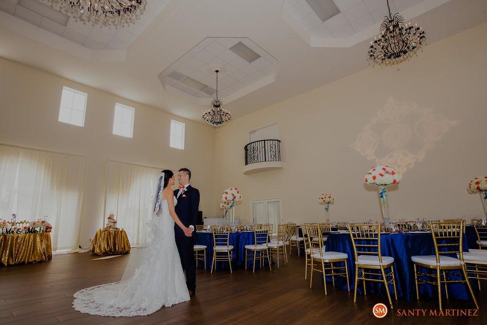 Wedding - Biltmore Hotel - Vista Lago Ballroom - Photography by Santy Martinez-37.jpg