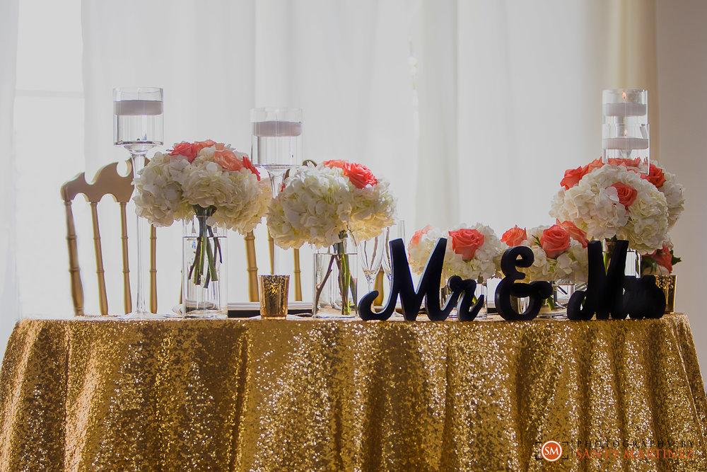 Wedding - Biltmore Hotel - Vista Lago Ballroom - Photography by Santy Martinez-38.jpg
