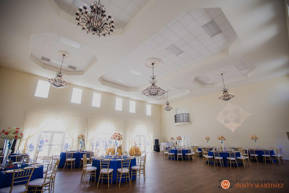 Wedding - Biltmore Hotel - Vista Lago Ballroom - Photography by Santy Martinez-39.jpg