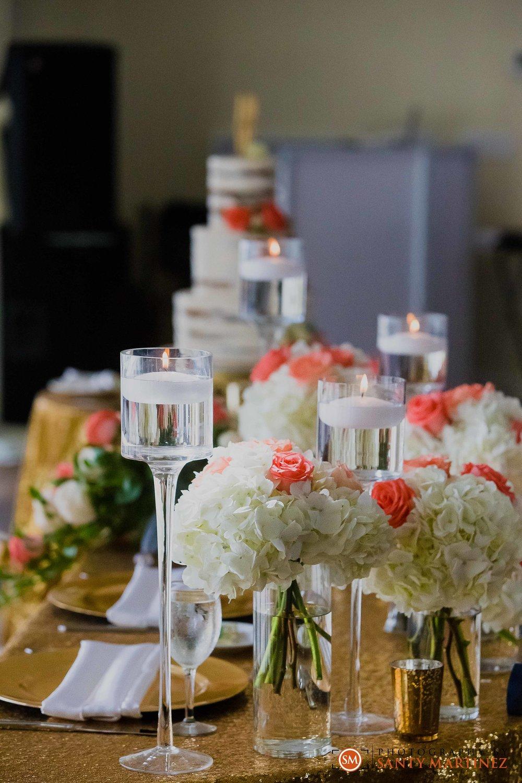Wedding - Biltmore Hotel - Vista Lago Ballroom - Photography by Santy Martinez-40.jpg