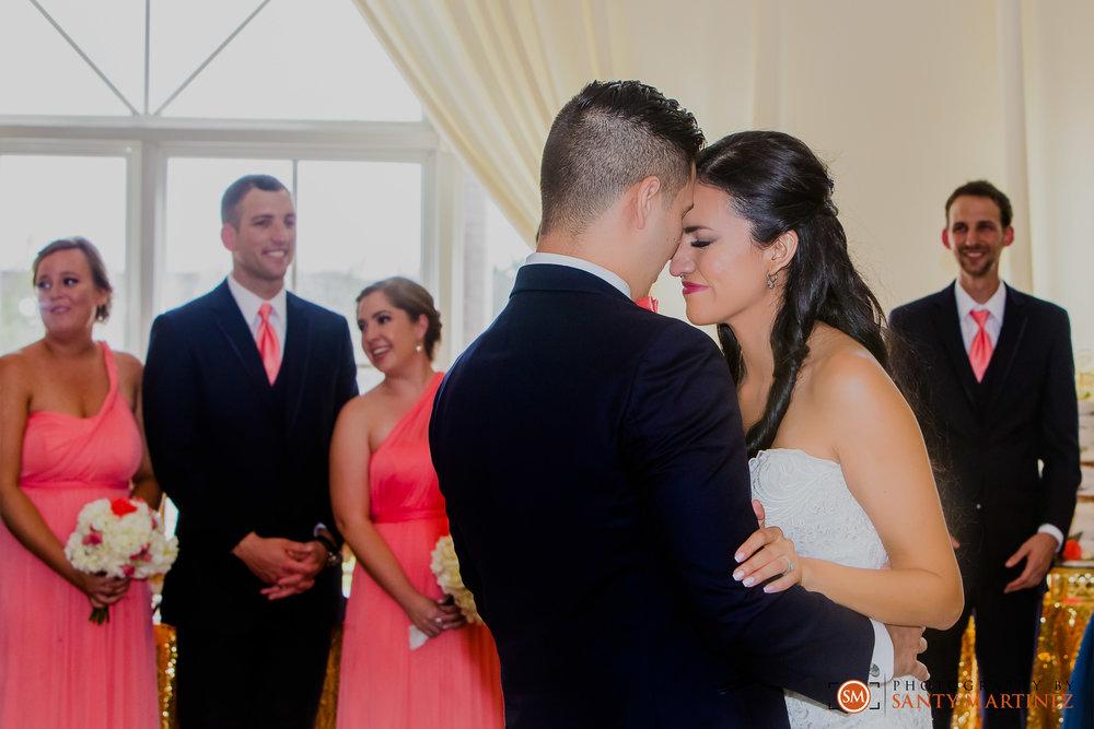 Wedding - Biltmore Hotel - Vista Lago Ballroom - Photography by Santy Martinez-41.jpg