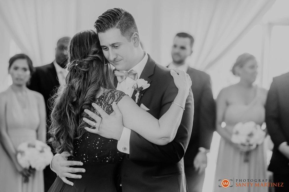 Wedding - Biltmore Hotel - Vista Lago Ballroom - Photography by Santy Martinez-42.jpg