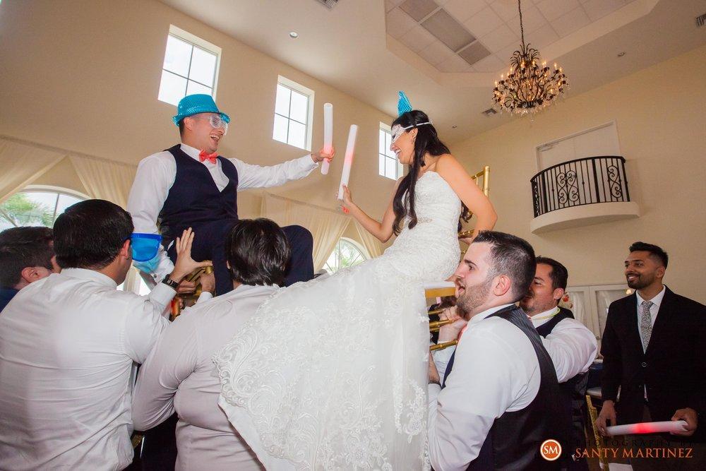Wedding - Biltmore Hotel - Vista Lago Ballroom - Photography by Santy Martinez-43.jpg