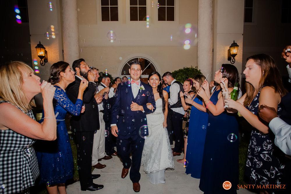 Wedding - Biltmore Hotel - Vista Lago Ballroom - Photography by Santy Martinez-44.jpg