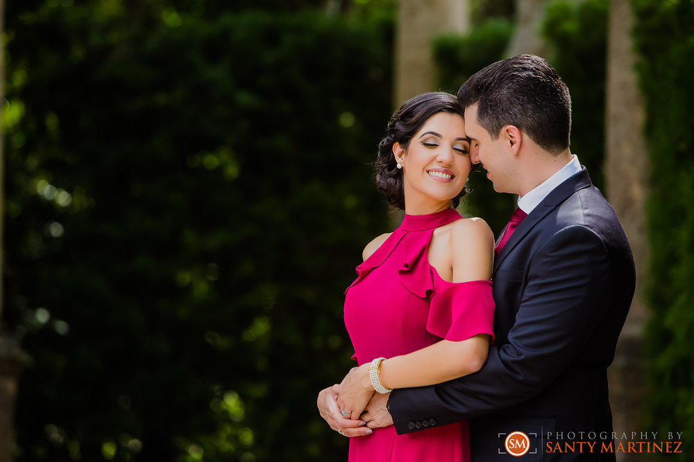 Engagement Session Vizcaya - Photos - Santy Martinez-1.jpg
