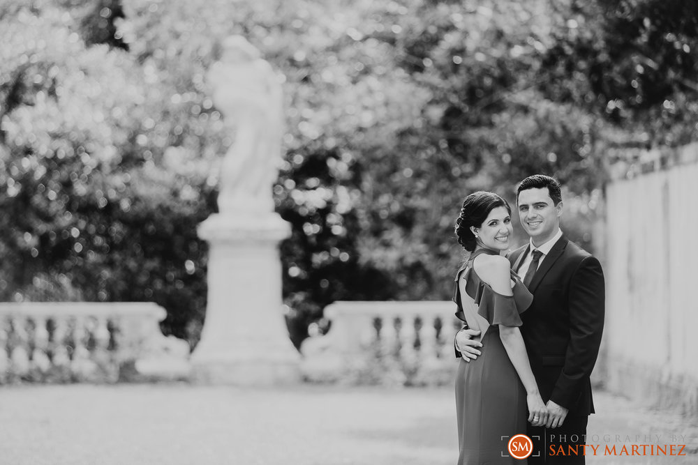 Engagement Session Vizcaya - Photos - Santy Martinez-4.jpg