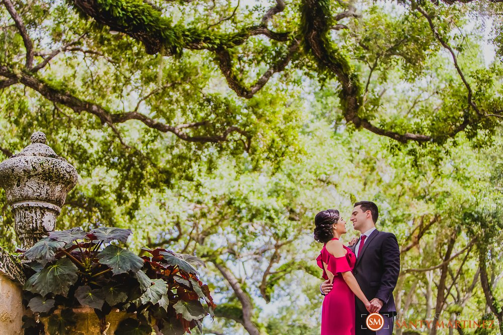 Engagement Session Vizcaya - Photos - Santy Martinez-8.jpg