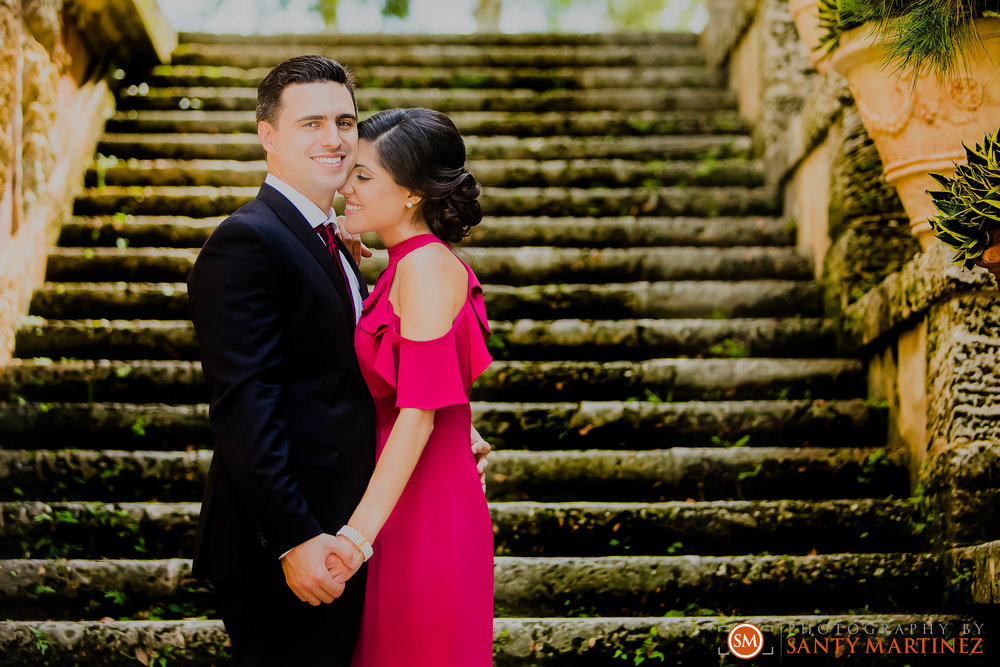Engagement Session Vizcaya - Photos - Santy Martinez-9.jpg