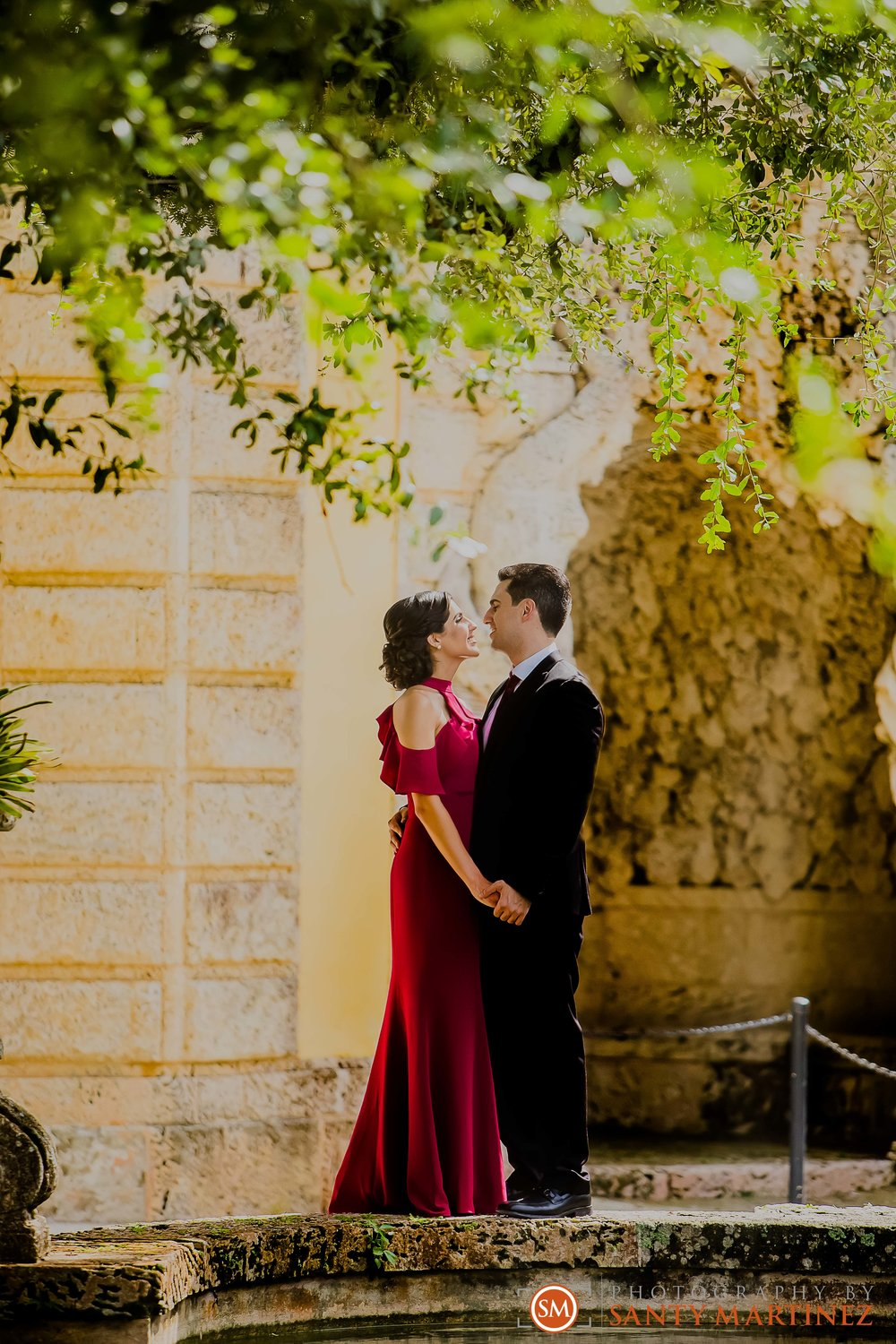 Engagement Session Vizcaya - Photos - Santy Martinez-10.jpg