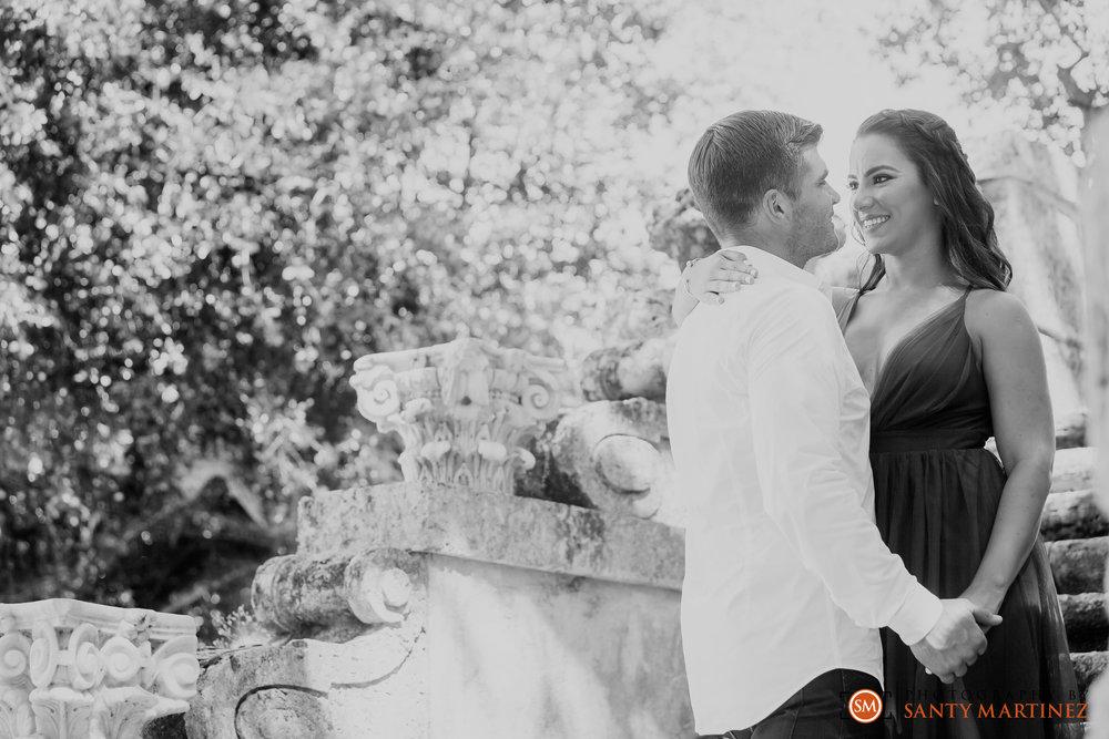 Engagement Session - Vizcaya - Photography by Santy Martinez-4.jpg