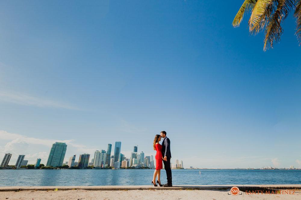 Engagement Session - Vizcaya - Photography by Santy Martinez-14.jpg