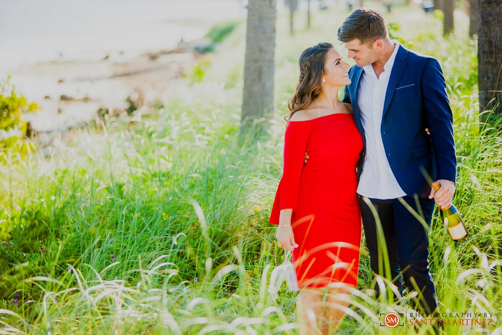 Engagement Session - Vizcaya - Photography by Santy Martinez-15.jpg