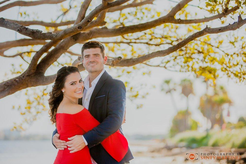 Engagement Session - Vizcaya - Photography by Santy Martinez-16.jpg
