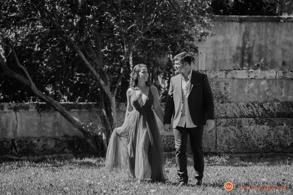 Engagement Session - Vizcaya - Photography by Santy Martinez-17.jpg