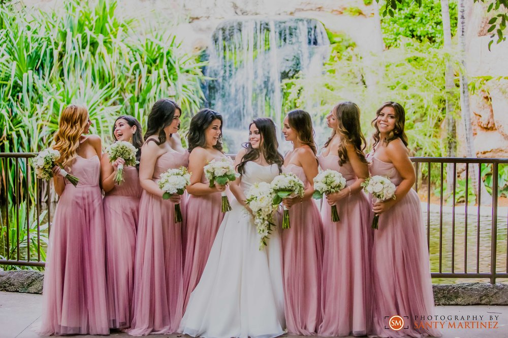 Wedding First Miami Presbyterian Church - Photography by Santy Martinez-32.jpg