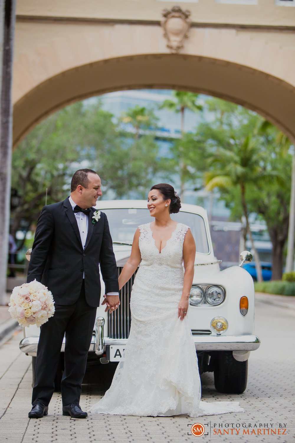 Wedding Douglas Entrance - Photography by Santy Martinez-13.jpg