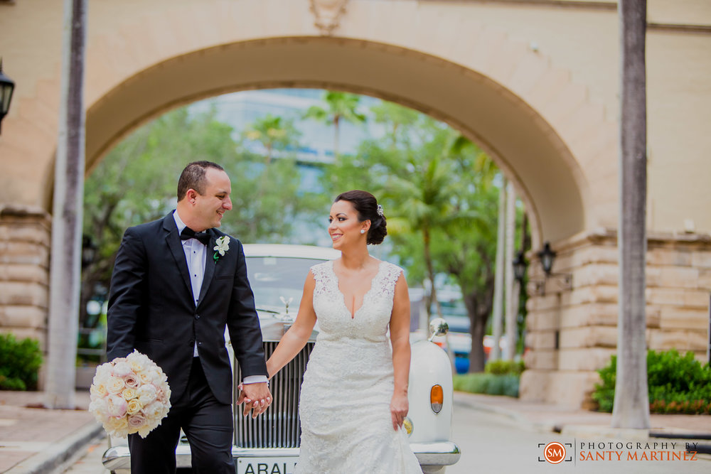 Wedding Douglas Entrance - Photography by Santy Martinez-14.jpg