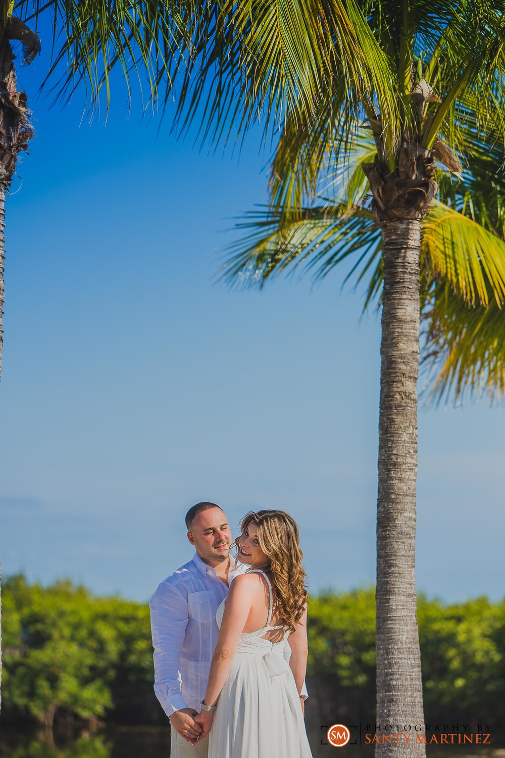 Engagement Session Key Largo-7.jpg