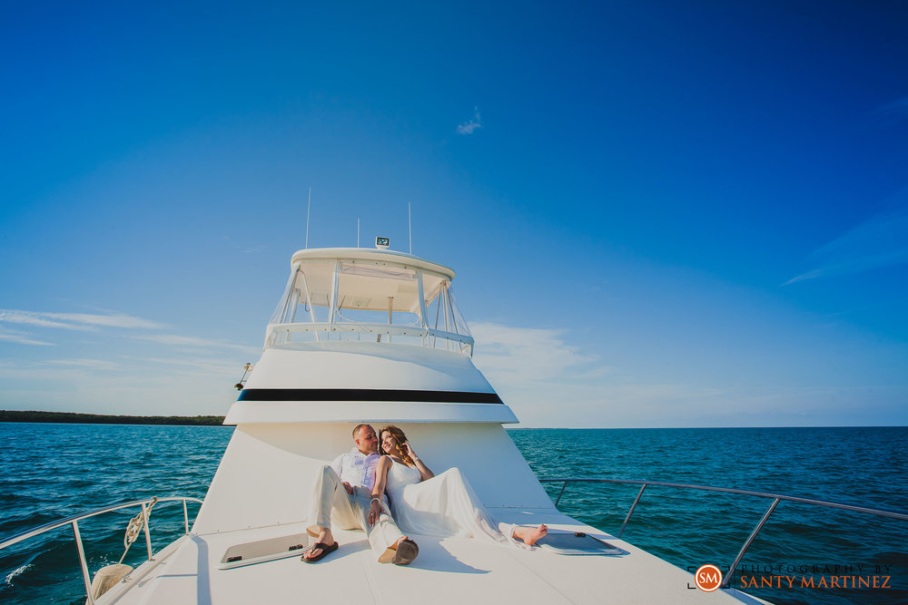 Engagement Session Key Largo-11.jpg