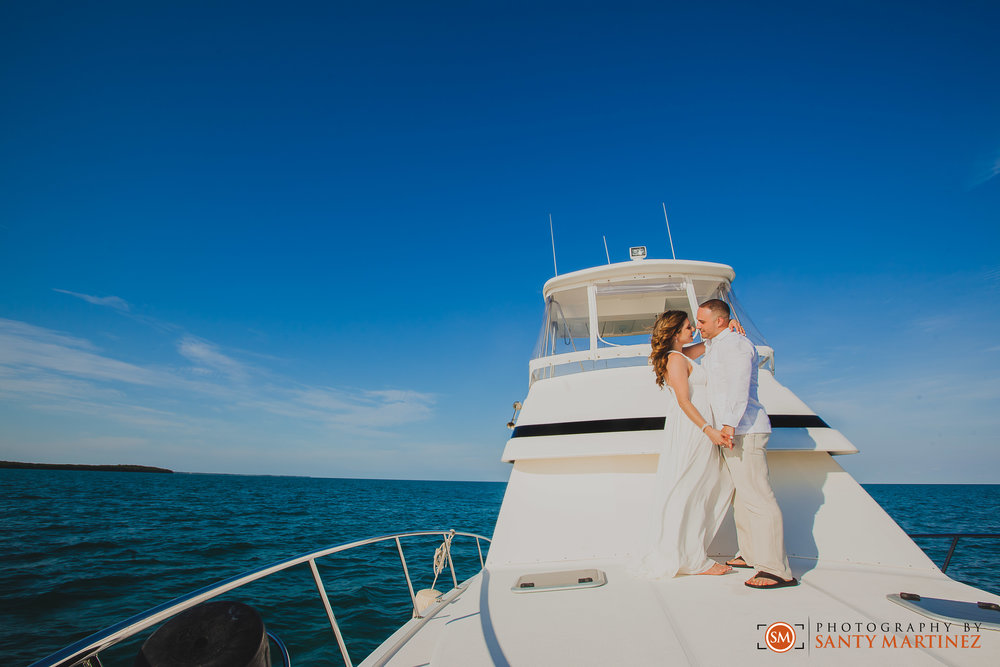Engagement Session Key Largo-14.jpg