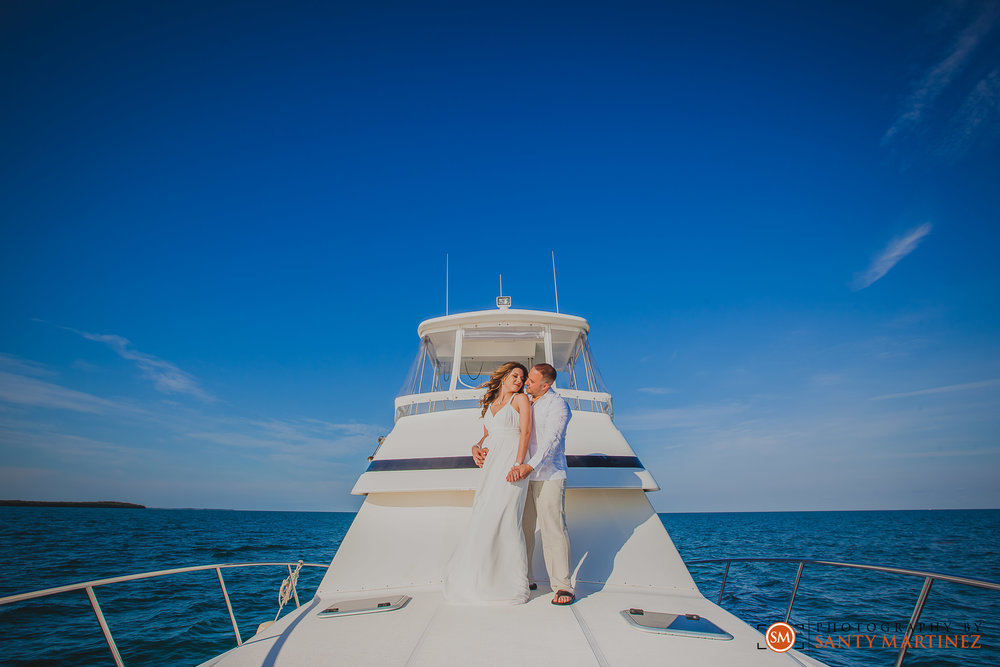 Engagement Session Key Largo-16.jpg