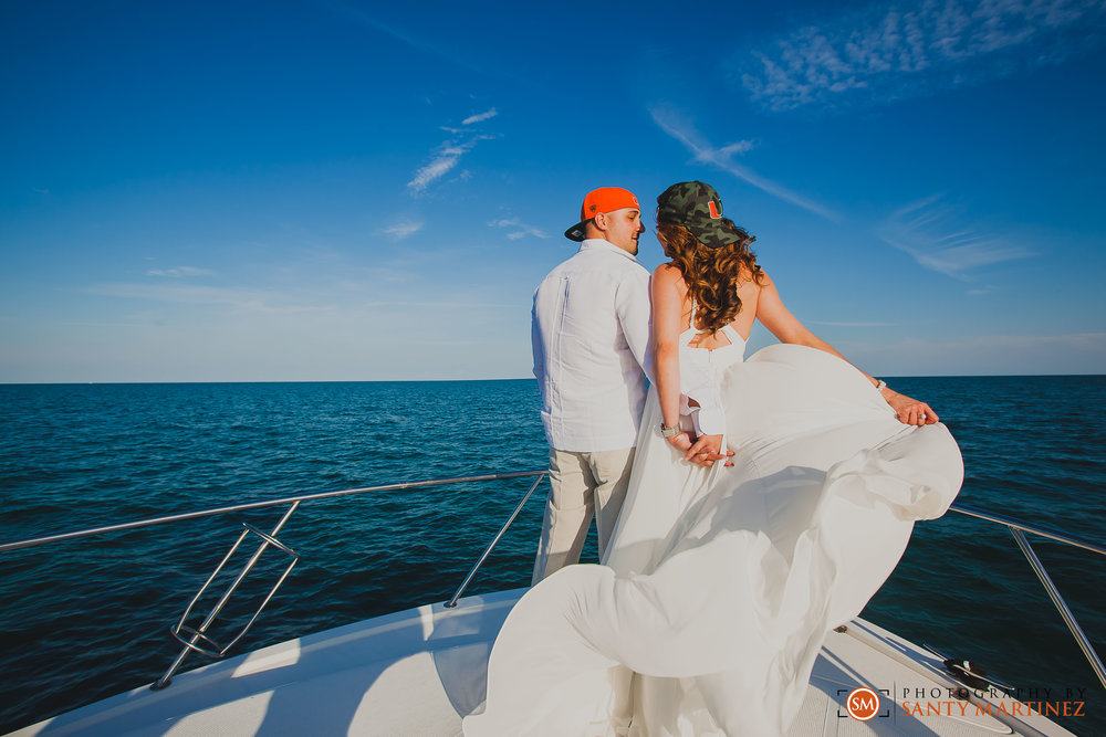 Engagement Session Key Largo-17.jpg