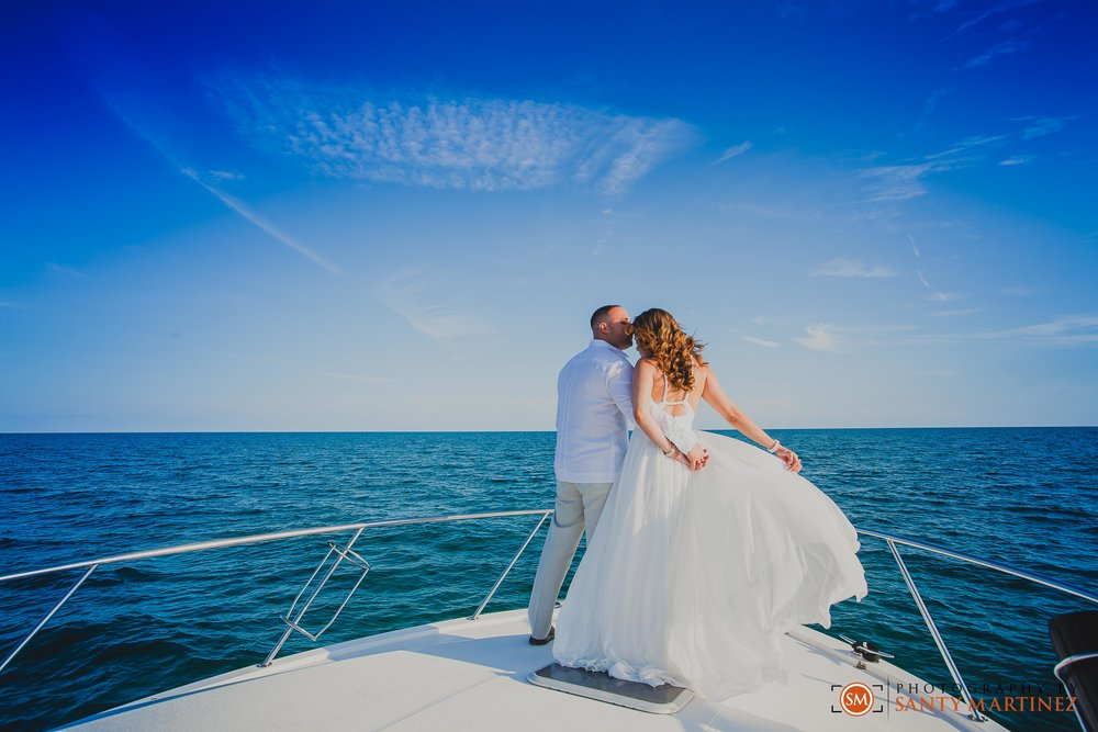 Engagement Session Key Largo-18.jpg
