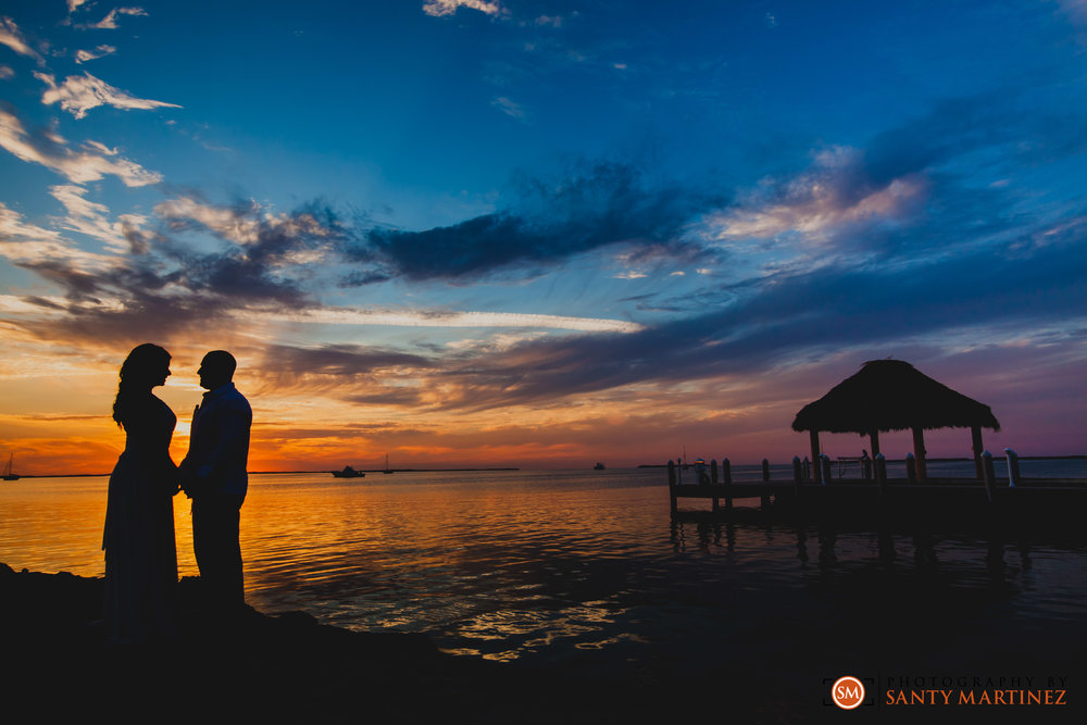 Engagement Session Key Largo-20.jpg