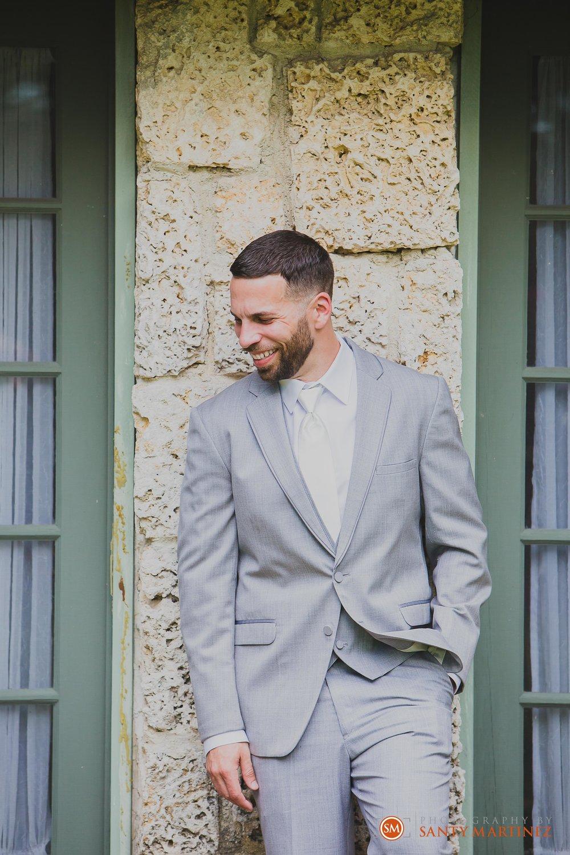 Wedding The Cooper Estate - Homestead - FL - Santy Martinez--5.jpg