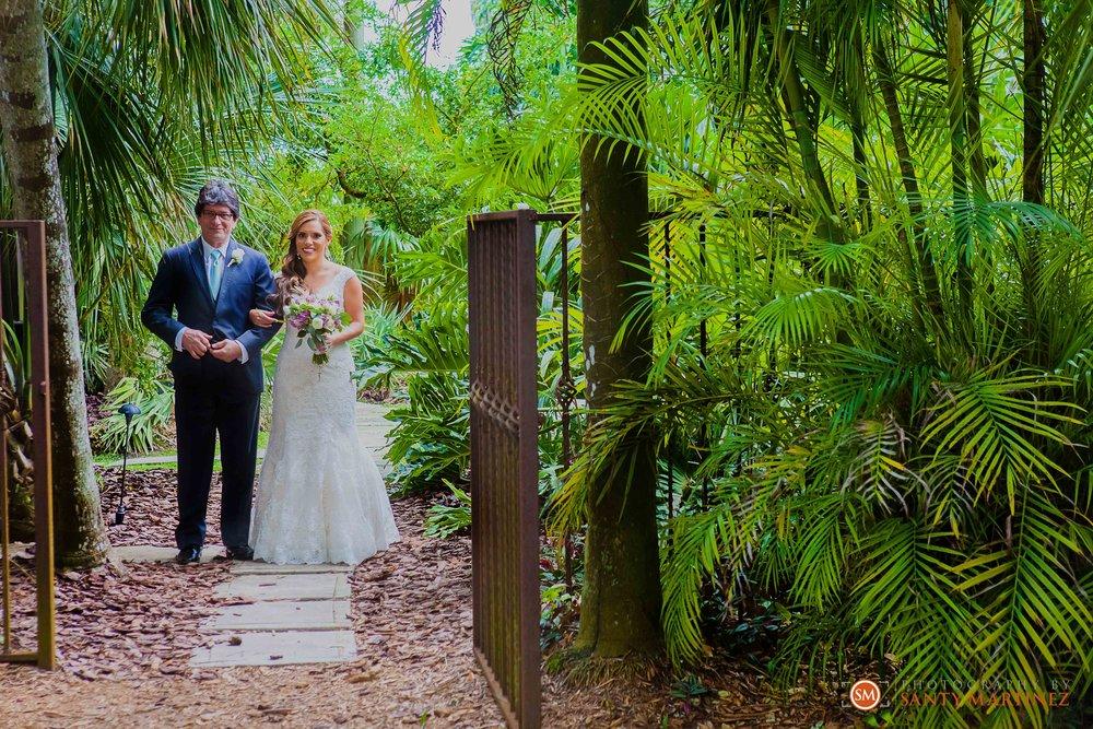 Wedding The Cooper Estate - Homestead - FL - Santy Martinez--9.jpg