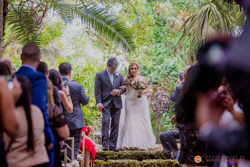 Wedding The Cooper Estate - Homestead - FL - Santy Martinez--11.jpg