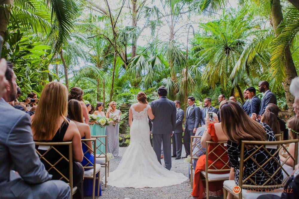 Wedding The Cooper Estate - Homestead - FL - Santy Martinez--13.jpg