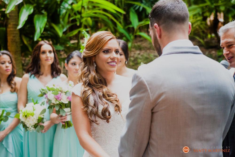 Wedding The Cooper Estate - Homestead - FL - Santy Martinez--14.jpg