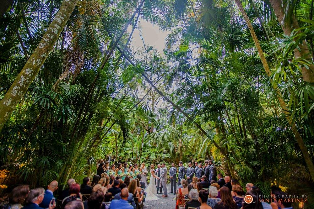 Wedding The Cooper Estate - Homestead - FL - Santy Martinez--15.jpg