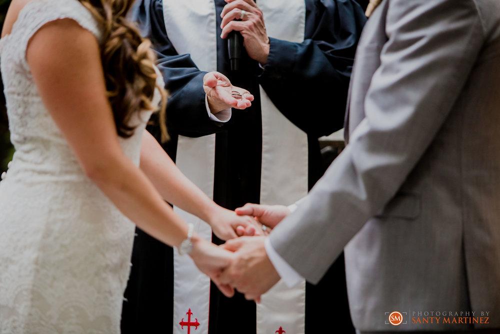 Wedding The Cooper Estate - Homestead - FL - Santy Martinez--16.jpg