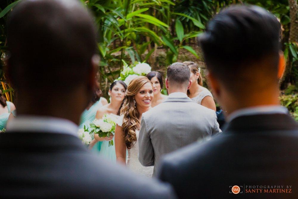 Wedding The Cooper Estate - Homestead - FL - Santy Martinez--17.jpg