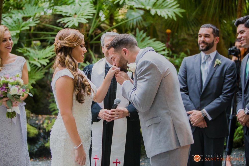 Wedding The Cooper Estate - Homestead - FL - Santy Martinez--18.jpg