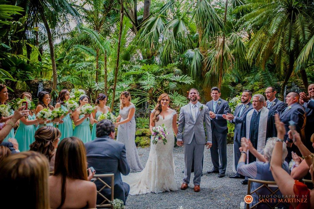 Wedding The Cooper Estate - Homestead - FL - Santy Martinez--19.jpg
