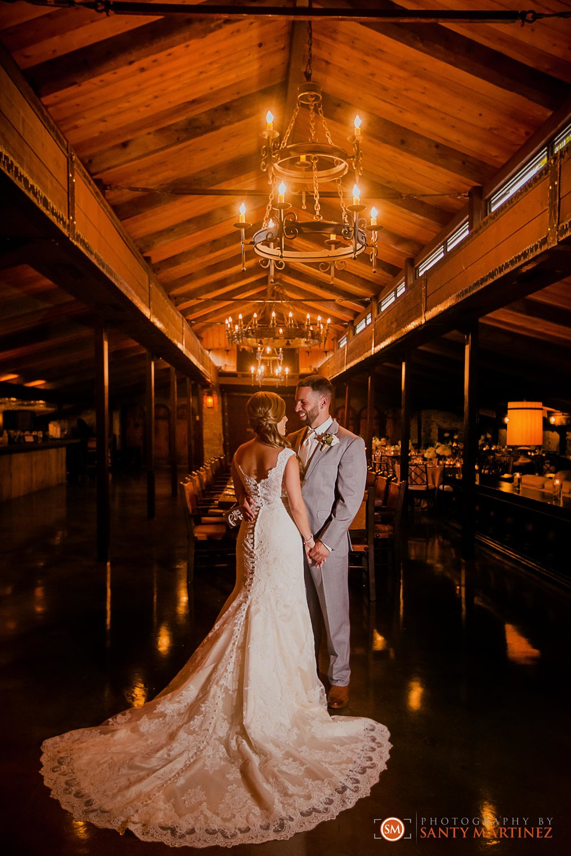 Wedding The Cooper Estate - Homestead - FL - Santy Martinez--22.jpg