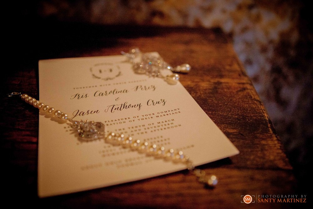 Wedding The Cooper Estate - Homestead - FL - Santy Martinez-0270.jpg