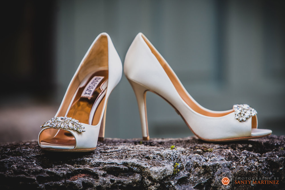 Wedding The Cooper Estate - Homestead - FL - Santy Martinez-0409.jpg