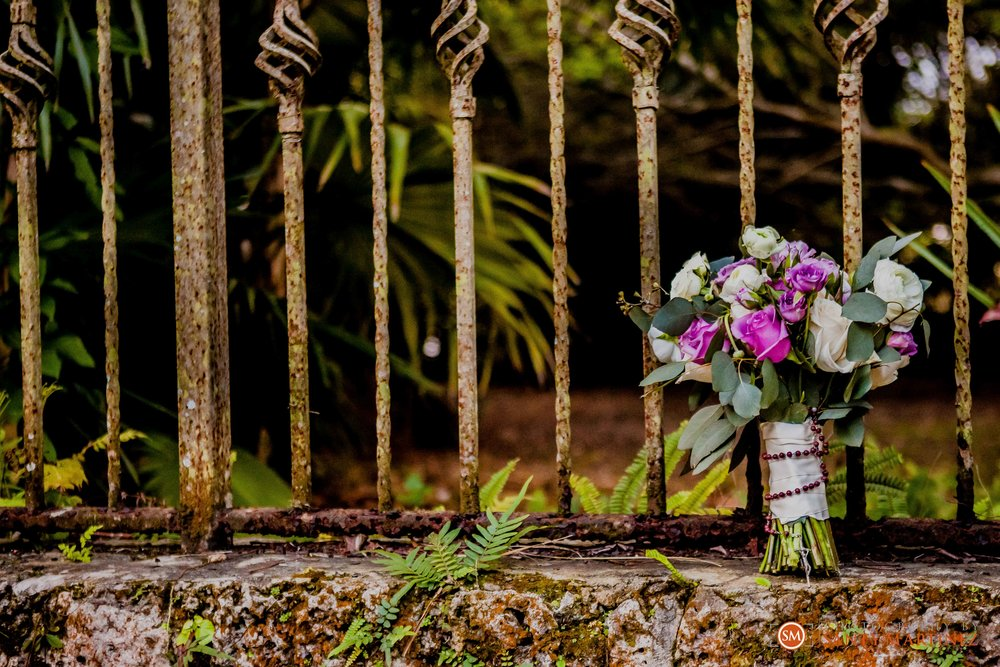 Wedding The Cooper Estate - Homestead - FL - Santy Martinez-0956.jpg