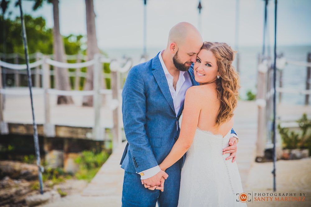 Postcard Inn Islamorada Wedding - Photography by Santy Martinez--11.jpg