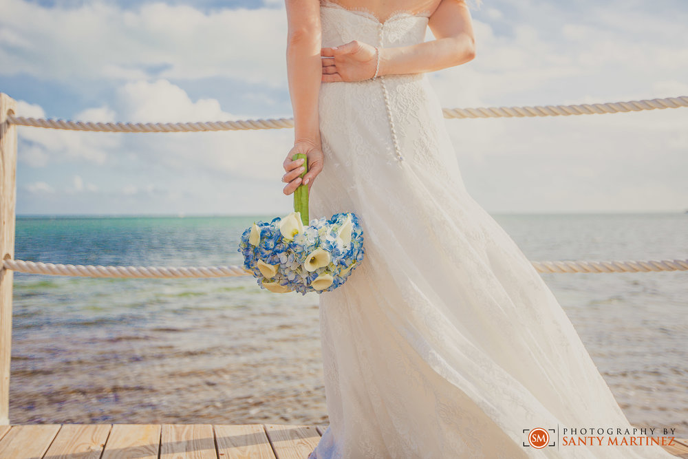 Postcard Inn Islamorada Wedding - Photography by Santy Martinez--13.jpg