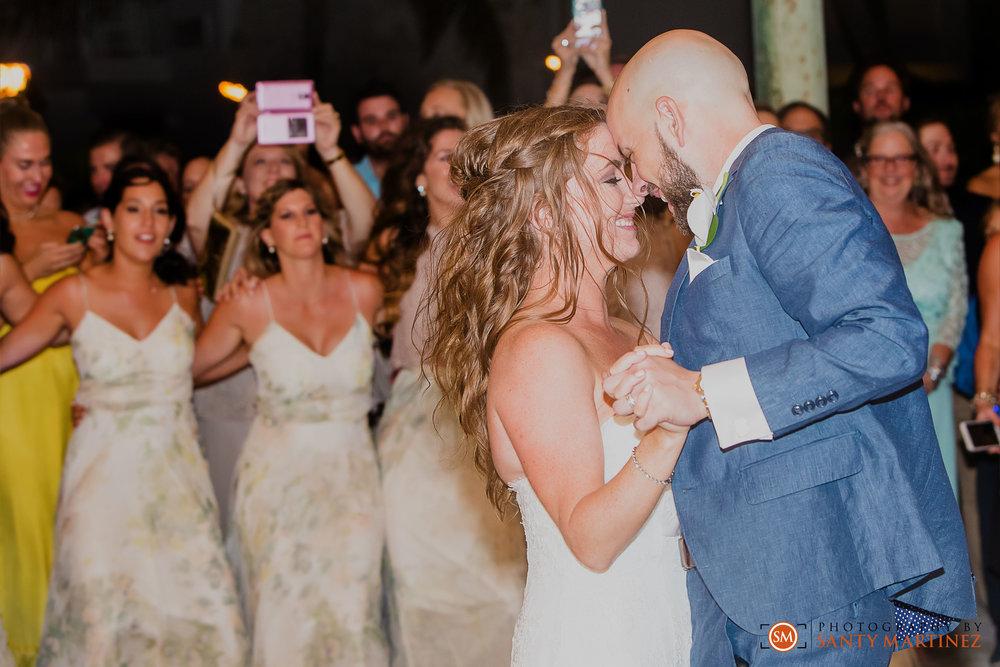 Postcard Inn Islamorada Wedding - Photography by Santy Martinez--21.jpg