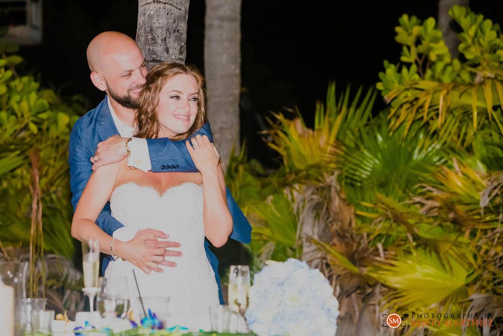 Postcard Inn Islamorada Wedding - Photography by Santy Martinez--24.jpg