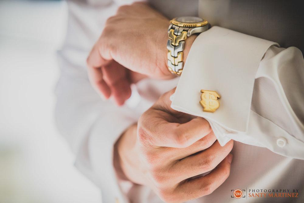 Postcard Inn Islamorada Wedding - Photography by Santy Martinez-0214.jpg