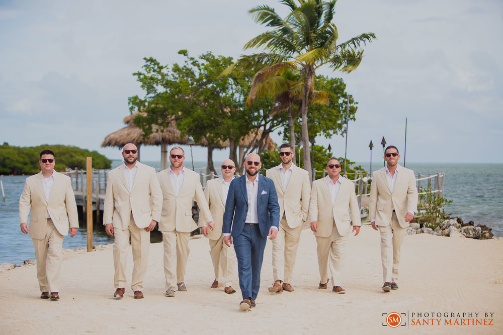 Postcard Inn Islamorada Wedding - Photography by Santy Martinez-0280.jpg